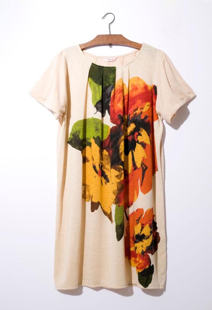 Clothing01