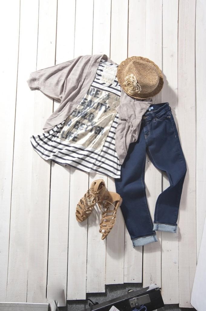 Clothing02