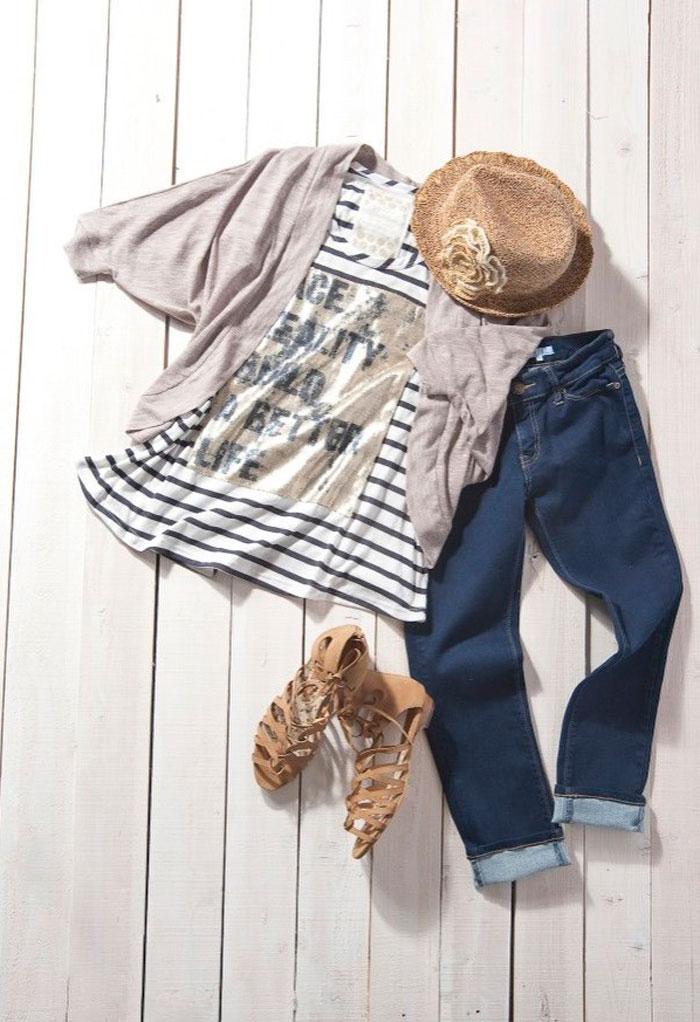 Clothing03