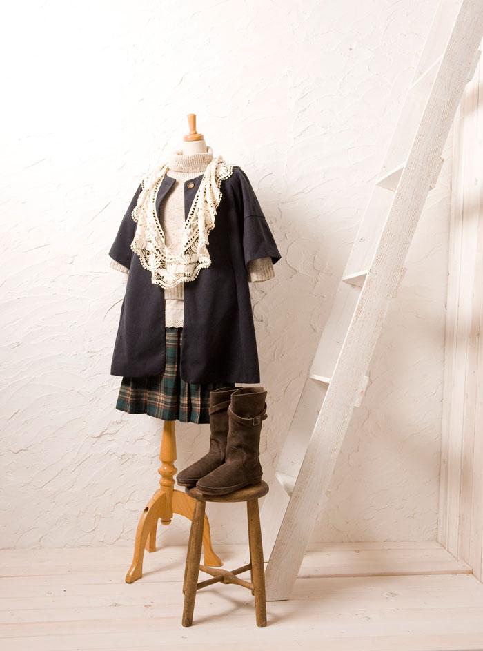 Clothing05