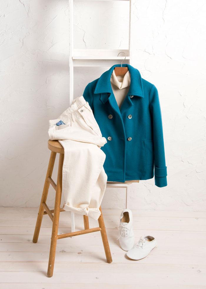 Clothing06