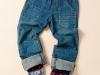 Clothing04