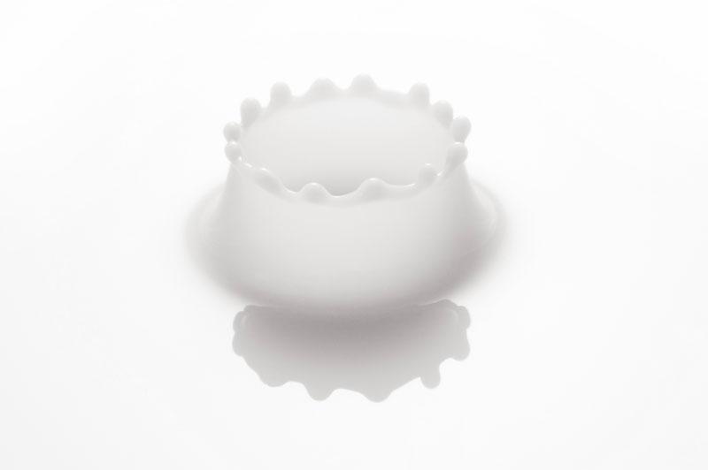 milkcrawn1