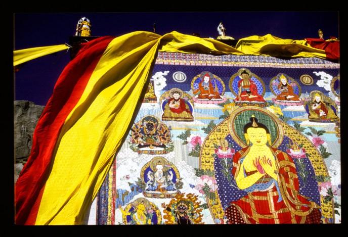 tibet025-688x469